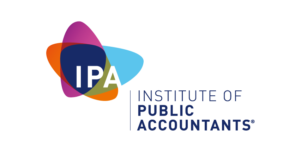 ipa logo master lr new